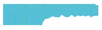 BodyworksClinic-Logo-Sticky