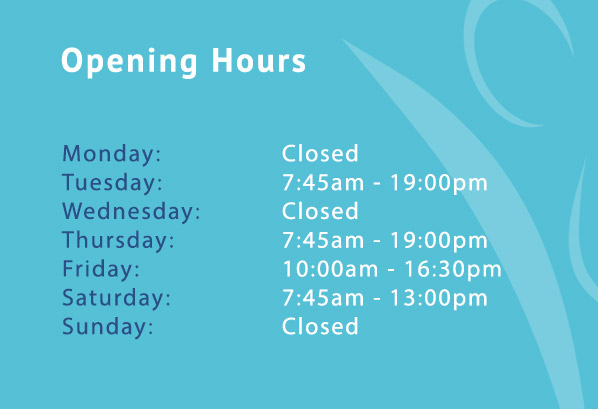 opening-hours