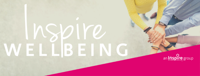 fb cover - Inspire Network